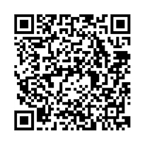 QR link for The Grapes of Wrath