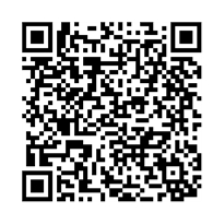 QR link for Small Business Administration Pt. 125