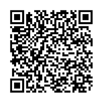QR link for Conduct of Monetary Policy (Pursuant to the Full Employment and Balanced Growth Act of 1978, P. L. 95-523) : Hearings before the Subcommittee on Domestic Monetary Policy of the Committee on Banking, Finance, And Urban Affairs, House of Representatives, One-Hundredth Congress, Second Session, July 28, And September 8, 1988